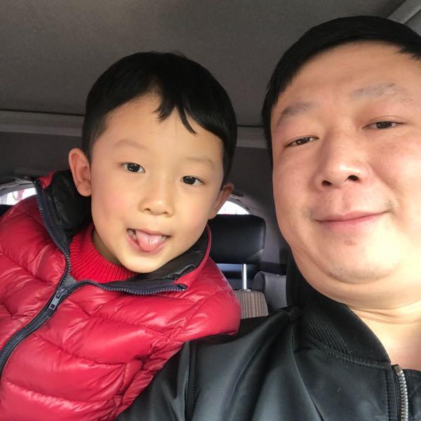 陈钦波 最新采购和商业信息