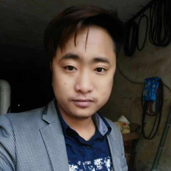 彭伟伟 最新采购和商业信息