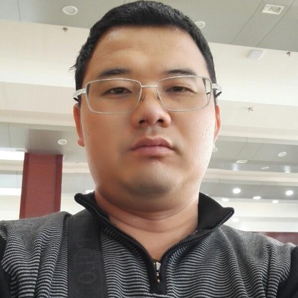 李晓东 最新采购和商业信息