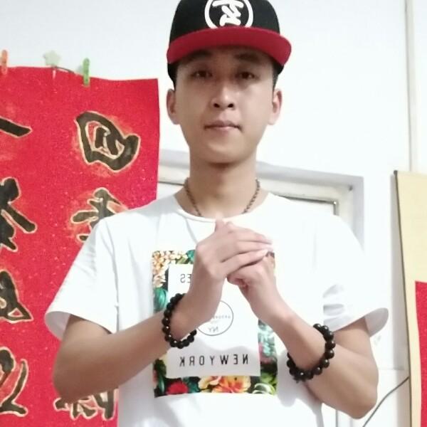 来自谢样贤发布的供应信息:自产自销书法作品!... - 青牛斋