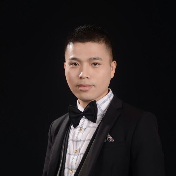 刘道强 最新采购和商业信息