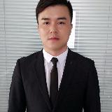 来自肖磊发布的商务合作信息:... - 昆明千通经济信息咨询有限公司