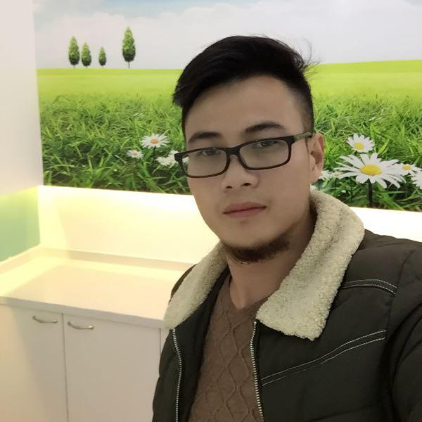 来自王海波发布的招商投资信息:各种亮化工程... - 苏州东尚润广告工程有限公司