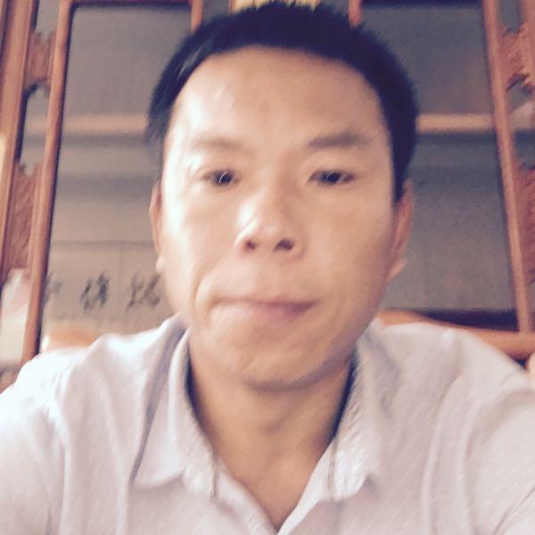 李文明 最新采购和商业信息