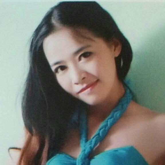 李萍香 最新采购和商业信息