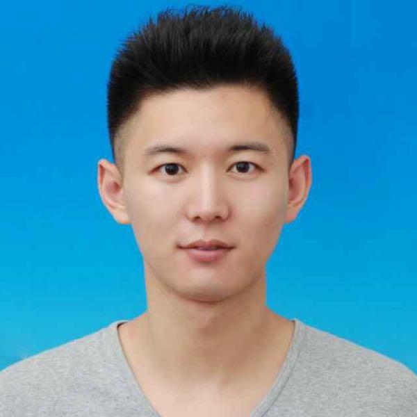 来自王宇发布的供应信息:... - 沈阳哈工大特种机器人有限公司