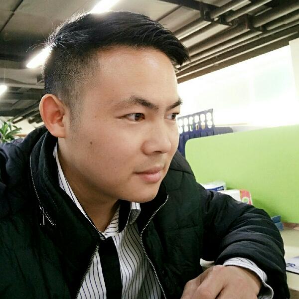来自蔡伟发布的供应信息:... - 深圳市法马新智能设备有限公司