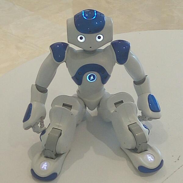 来自刘斌发布的采购信息:①、0.2mm*4芯双绞屏蔽普通线和带高... - 广东顺德天太机器人技术有限公司