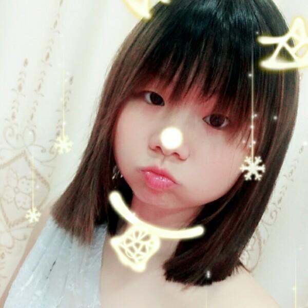来自陈敏发布的供应信息:... - 中山鑫耀投资管理有限公司