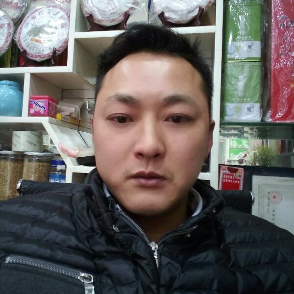 董本浩 最新采购和商业信息