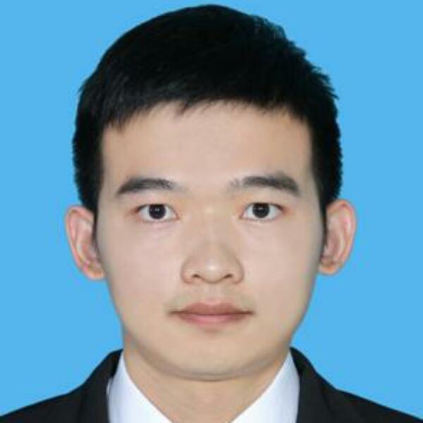 来自廖灼钧发布的商务合作信息:... - 中国电信股份有限公司佛山分公司