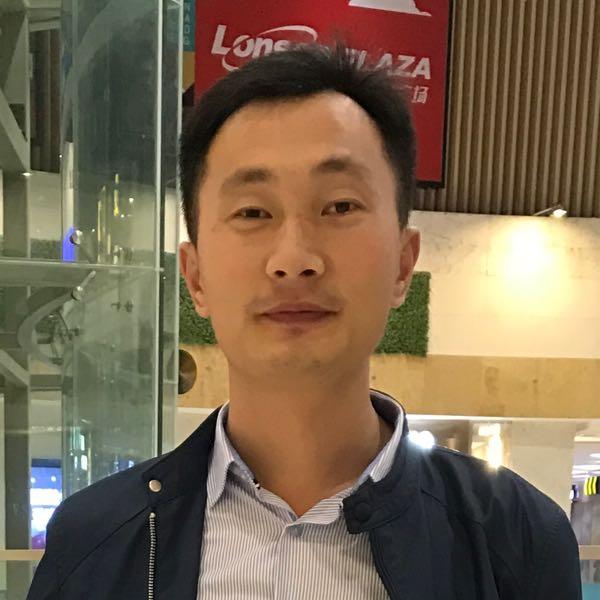 张旭升 最新采购和商业信息