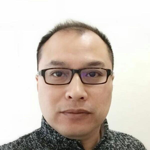 王志平 最新采购和商业信息