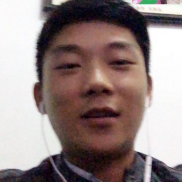 朱绍伟 最新采购和商业信息