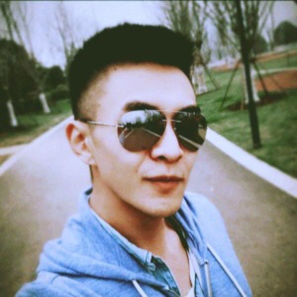 Xiong Jinlin