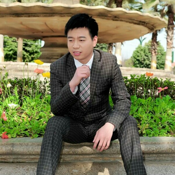 冯平 最新采购和商业信息