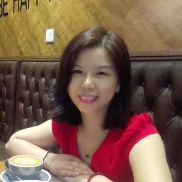 """来自黄小芝发布的公司动态信息: """"广州航标企业管理咨询有限公司""""是... - 广州航标企业管理咨询有限公司"""