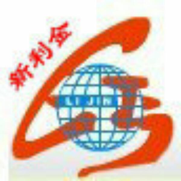 来自陈国发布的供应信息:长期供应强磁钕铁硼!... - 深圳市新利金磁业有限公司