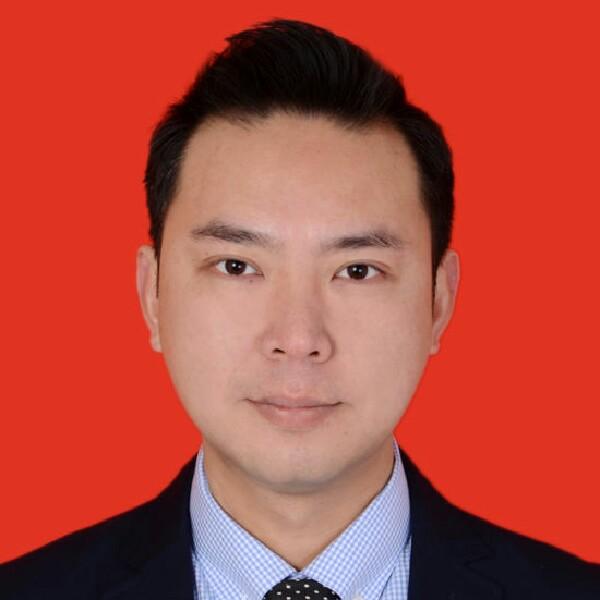 来自黄彤发布的招商投资信息:主做上海本地商业地产项目融资,机构对接。... - 上海钛朗股权投资基金管理有限公司