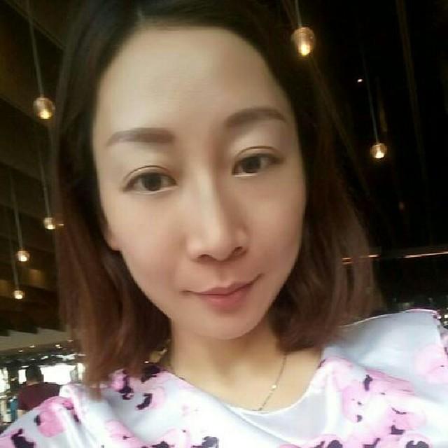 杨柳 最新采购和商业信息