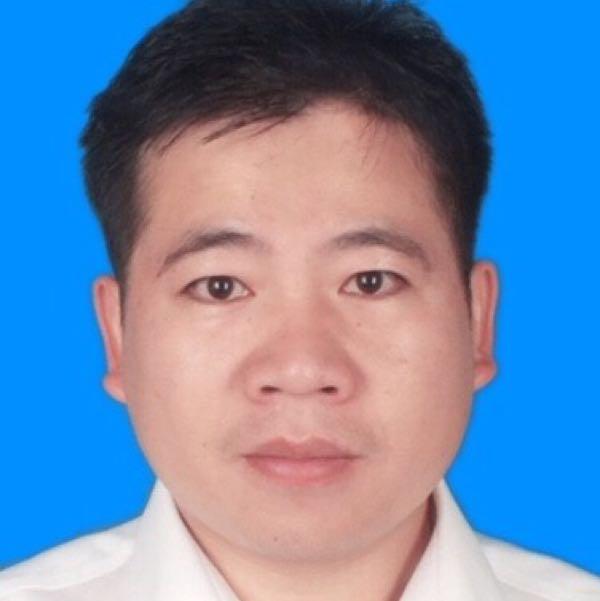 叶怀祥 最新采购和商业信息