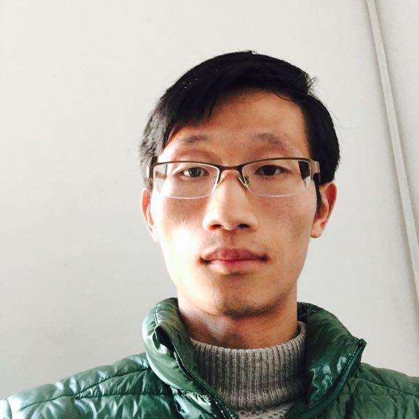 来自刘灵灵发布的采购信息:我要发布本子... - 猎上网络科技(上海)有限公司