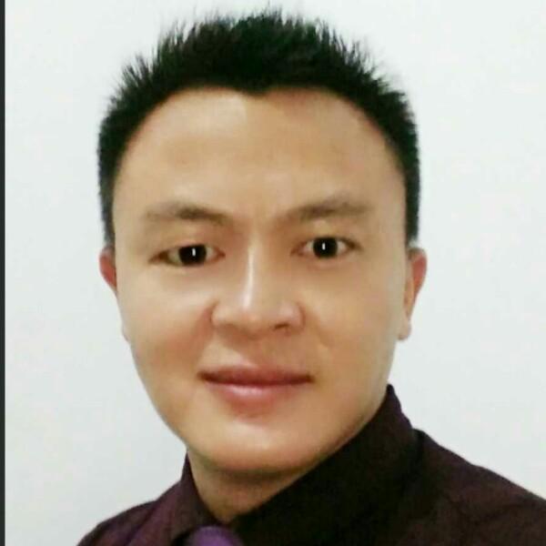 来自吴荣华发布的招聘信息:招聘: 综合金融客户经理: 8人 薪资福... - 中国平安人寿保险股份有限公司