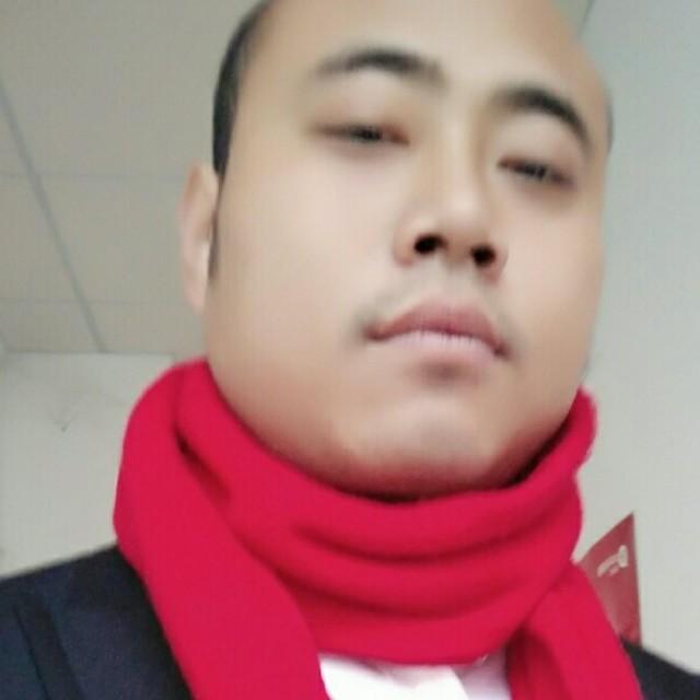 吴练峰 最新采购和商业信息