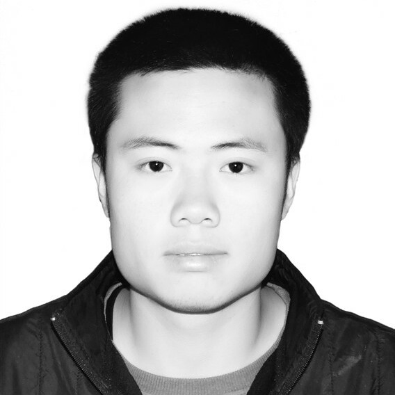 杨鑫 最新采购和商业信息
