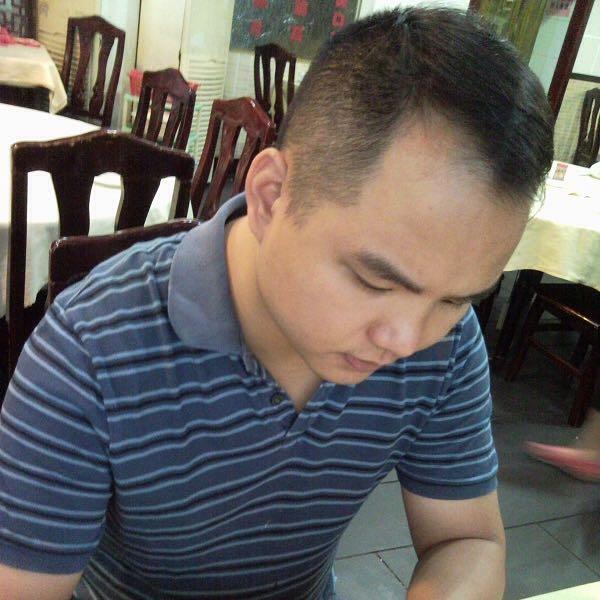 邓健东 最新采购和商业信息