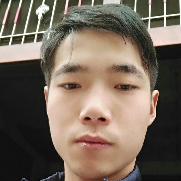 张全涛 最新采购和商业信息