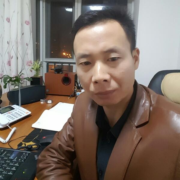 邹江南 最新采购和商业信息