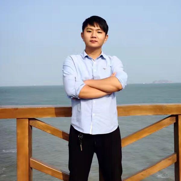 刘思佳 最新采购和商业信息