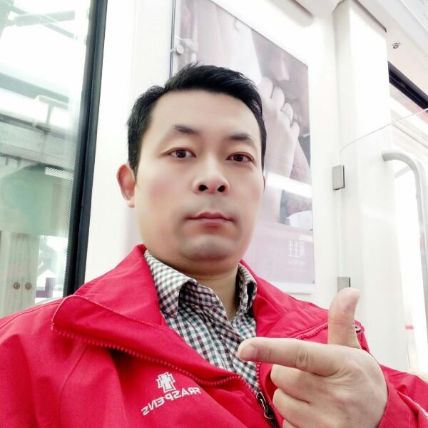 董云龙 最新采购和商业信息