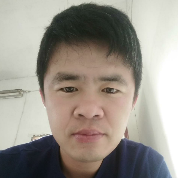 来自陶延超发布的采购信息:汽油,柴油... - 蚌埠市怀远县褚集加油站