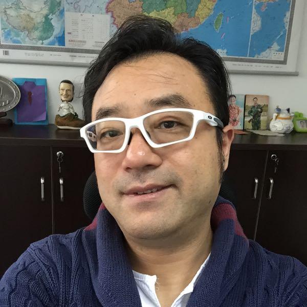 来自韦振滮发布的商务合作信息:长促、短促外包管理,陈列外包管理... - 上海共添市场营销服务有限公司