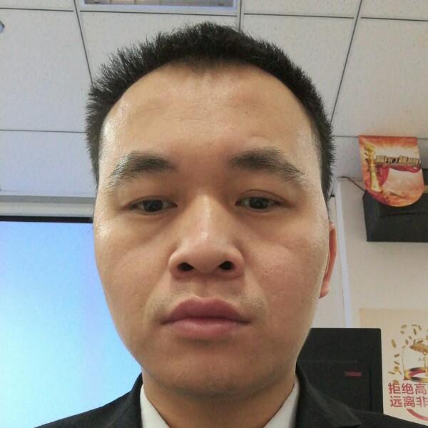 林喜雄 最新采购和商业信息
