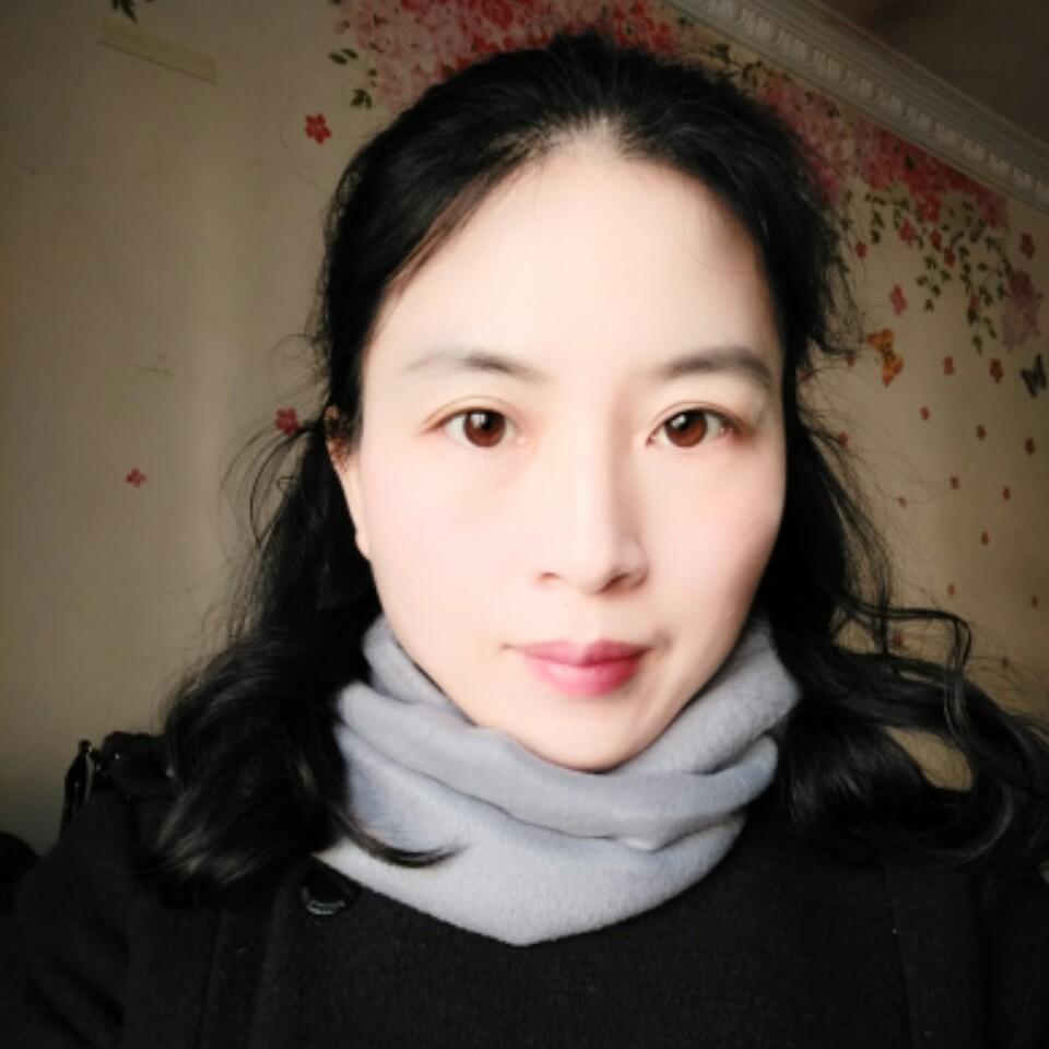 赵小平 最新采购和商业信息
