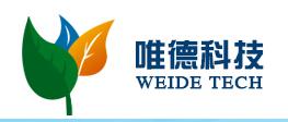 德阳唯德科技有限公司 最新采购和商业信息