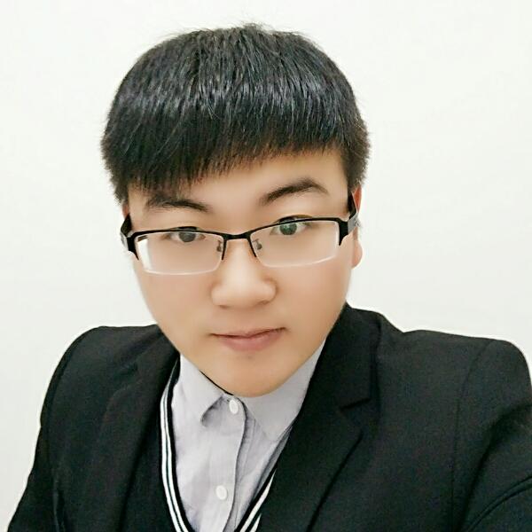 来自王佳男发布的供应信息:提供科学健康的减肥方案... - 康宝莱(中国)保健品有限公司
