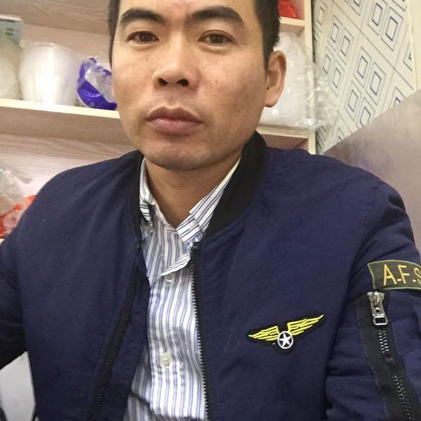 王伟斌 最新采购和商业信息
