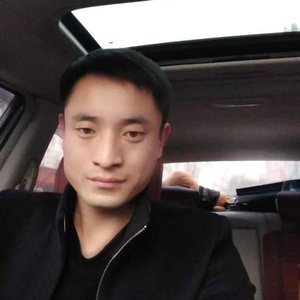 来自马旭飞发布的商务合作信息:... - 太原企臣商务秘书服务有限公司