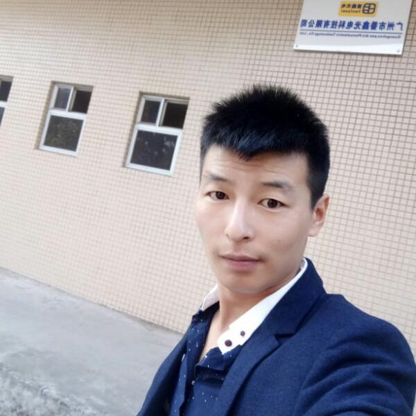 闫雪东 最新采购和商业信息