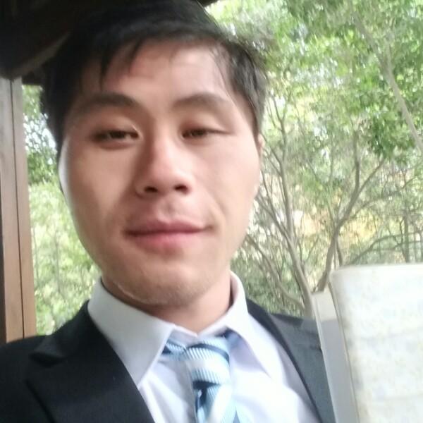 来自何儒发布的招聘信息:高薪急聘业务员数名,工资待遇面议。我给你... - 新华人寿保险股份有限公司