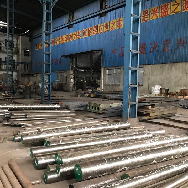来自盛佳发布的采购信息:寻求各类铁合金供应商比如:高碳低硅铬铁,... - 黄石市富荣锻造有限责任公司