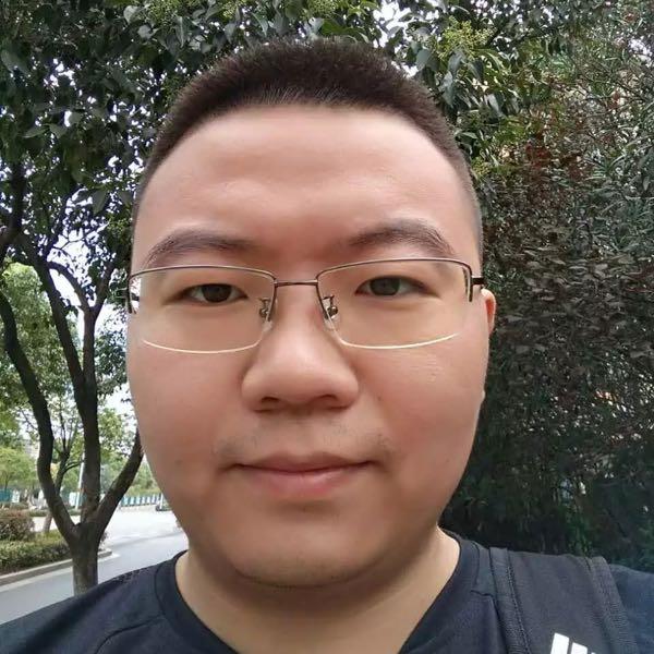 吉磊 最新采购和商业信息