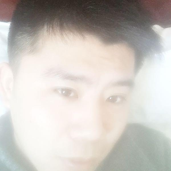 来自陶雪晨发布的招商投资信息:... - 徐州十字河健康保健科技有限公司