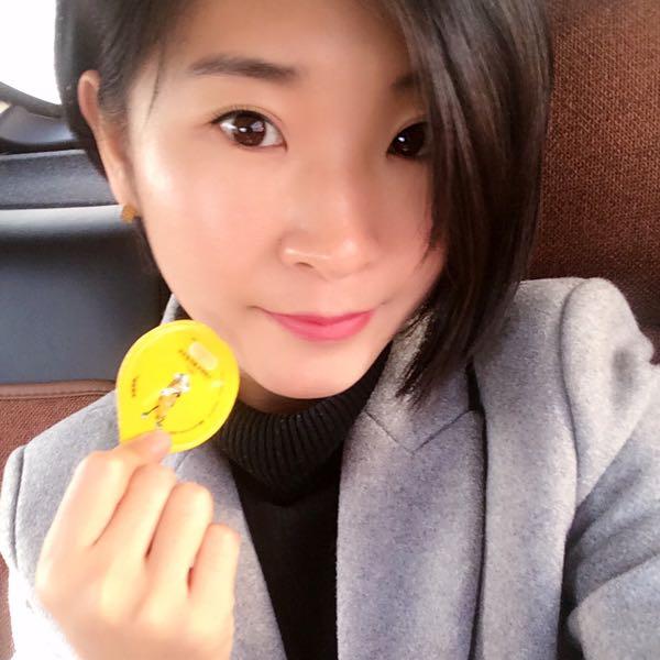 来自刘艳婷发布的招商投资信息:... - 深圳创美信息科技有限公司