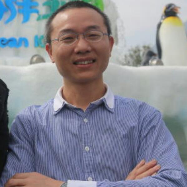 来自王功跃发布的采购信息:断路起器检测设备,自动流水线。... - 深圳市创银科技股份有限公司