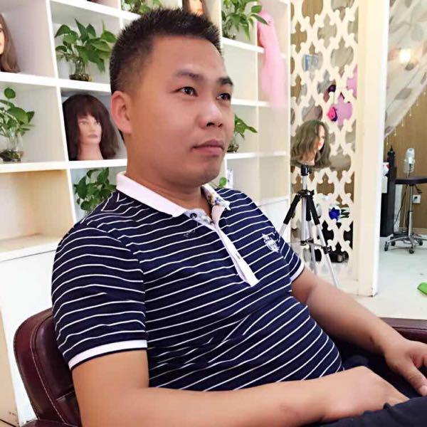 盧海明 最新采购和商业信息